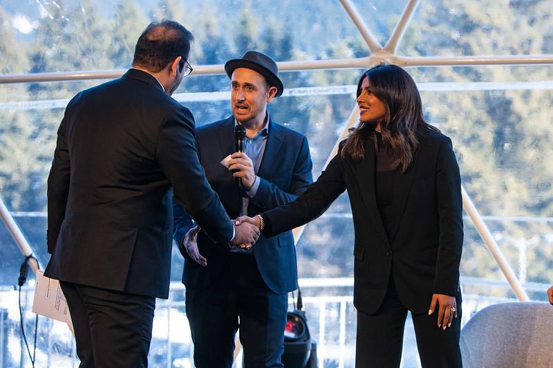 Davos 2020 - 436.jpg