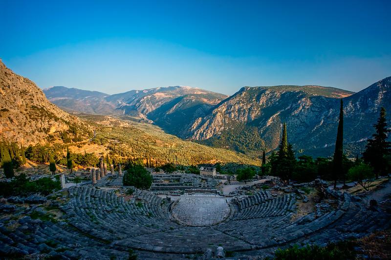 Theater of Delphi.jpg