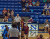 Varsity Volleyball vs  Keller Central 08_13_13 (340 of 530)