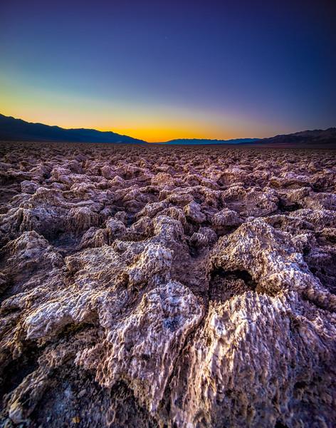Death Valley-550.jpg