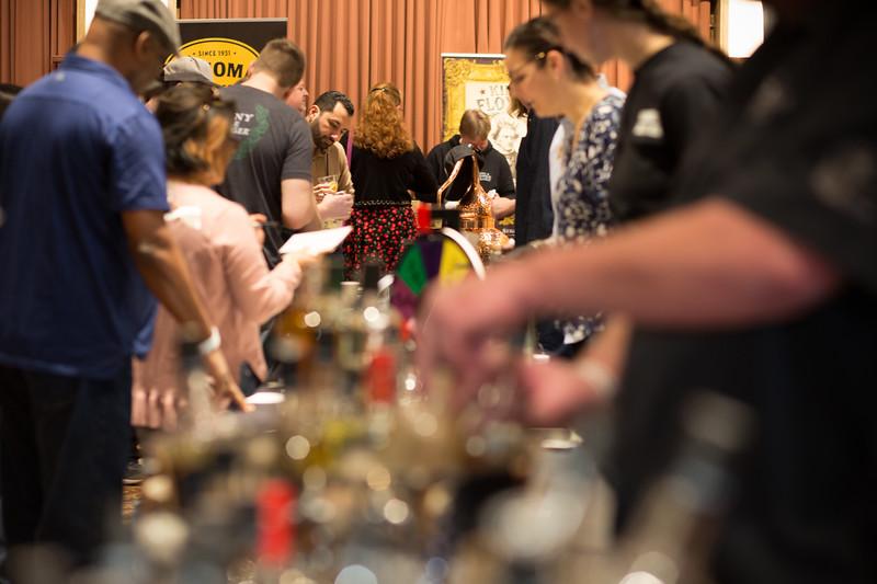 DistilleryFestival2020-Santa Rosa-085.jpg