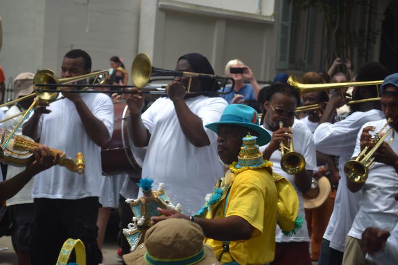 346 TBC Brass Band.jpg