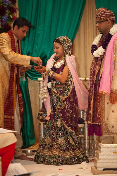 Shikha_Gaurav_Wedding-1133.jpg
