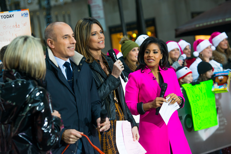 NYC Today Show 2015-1721.jpg