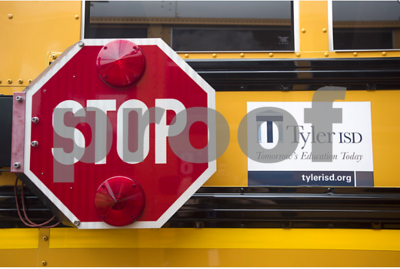 dps-highlights-school-bus-safety-efforts-during-national-school-bus-safety-week-oct-16-20
