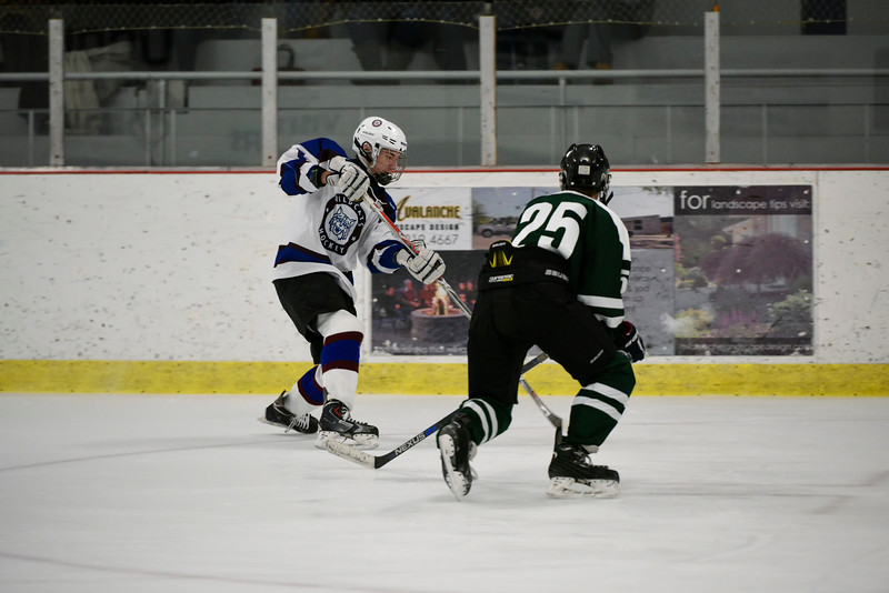 Wildcats JV Hockey 0167.jpg