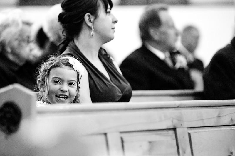 2015 Best of Weddings 32.jpg