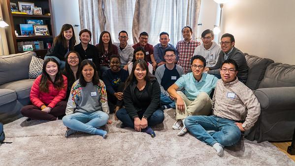 2019-03-10 UCSD_4C House_Church