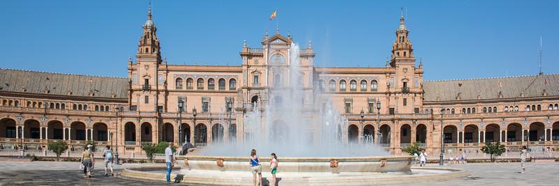 2015JWR-Spain-305.jpg
