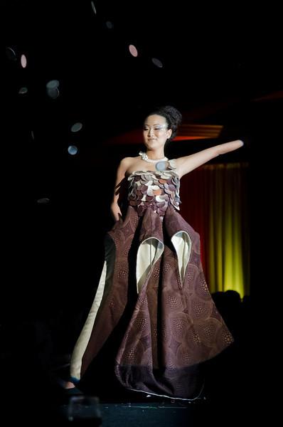 IIDA Couture 2012-248.jpg