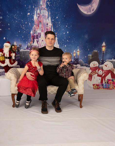 Christmas-2019_-62.JPG