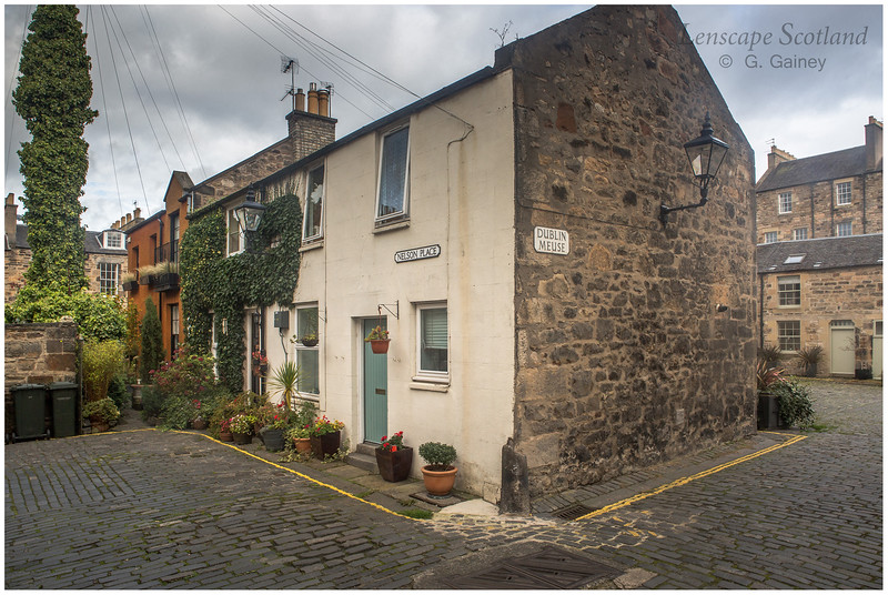 Nelson Place (1)
