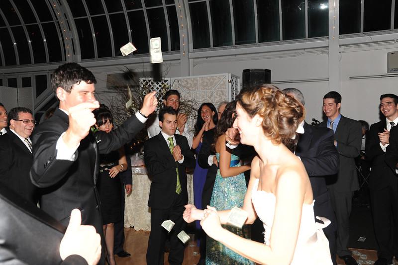 SA Wedding-416.JPG