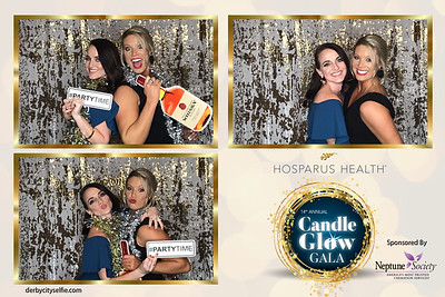 Selfie Booth Photos and Videos
