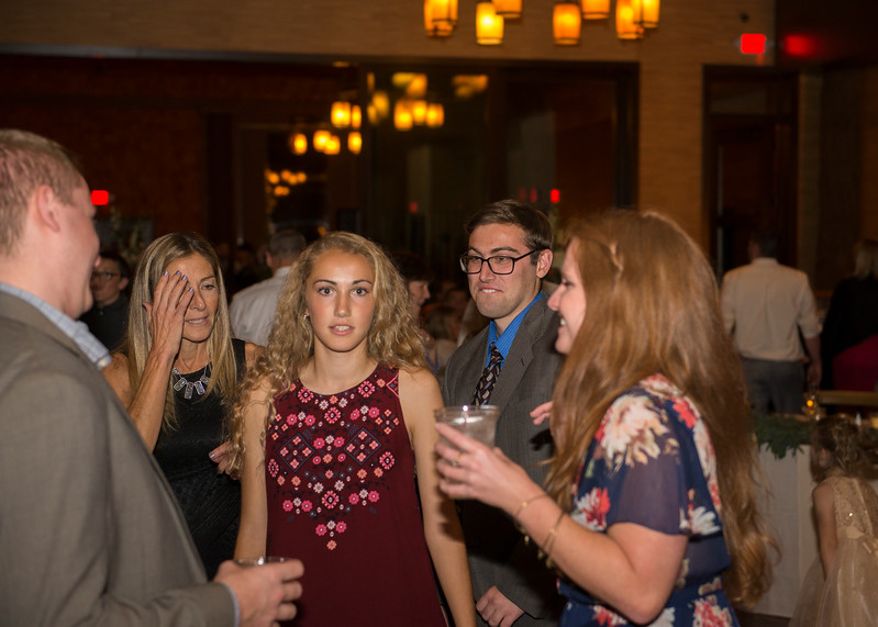 Gallagher-Wedding-2017-1703.jpg