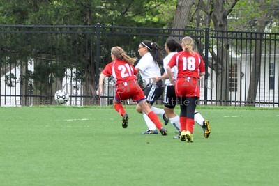 2010 SHHS Soccer 04-16 012
