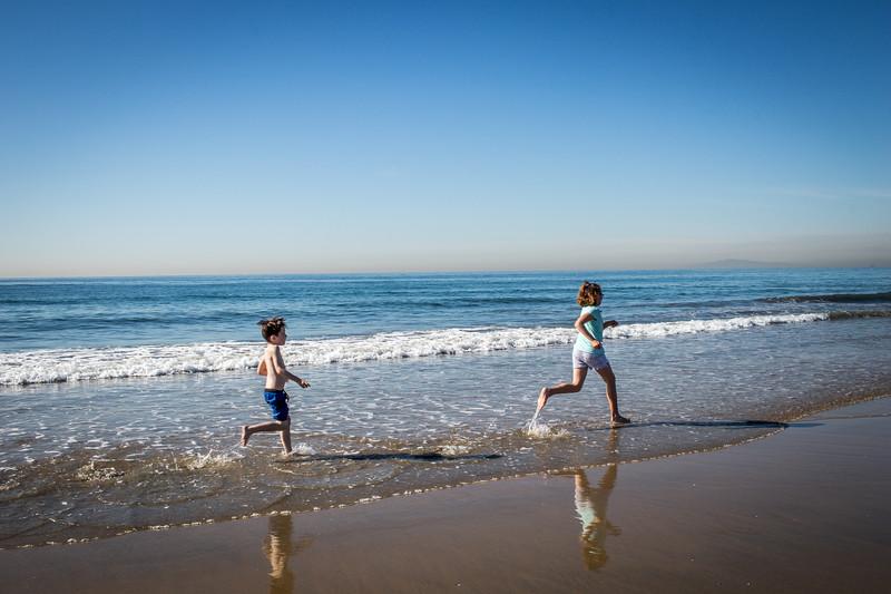 california pictures 2017-9.jpg