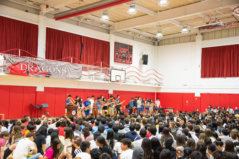 End of Year -Assembly-YIS_3917-2018-19.jpg