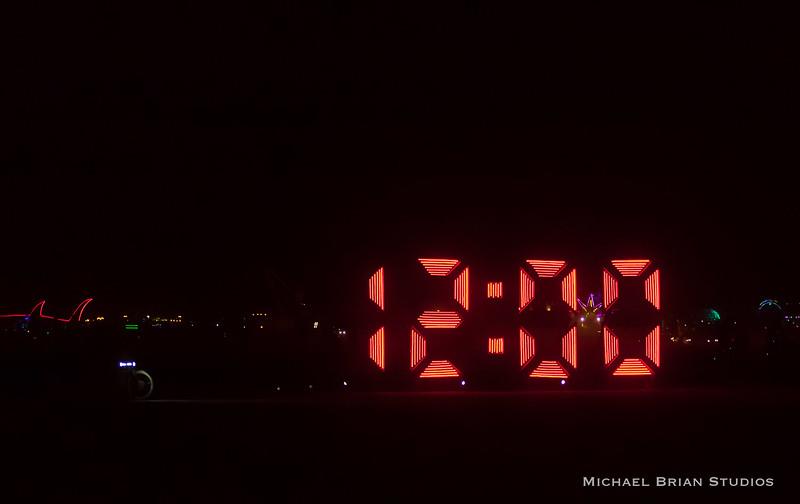BurningMan2016-4305.jpg
