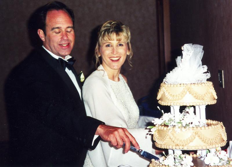 Wedding Reception 20_edited-1.jpg