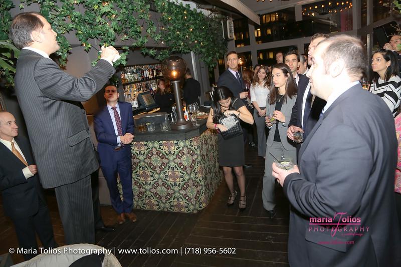 093_Hellenic lawyers Association_Event Photography.jpg