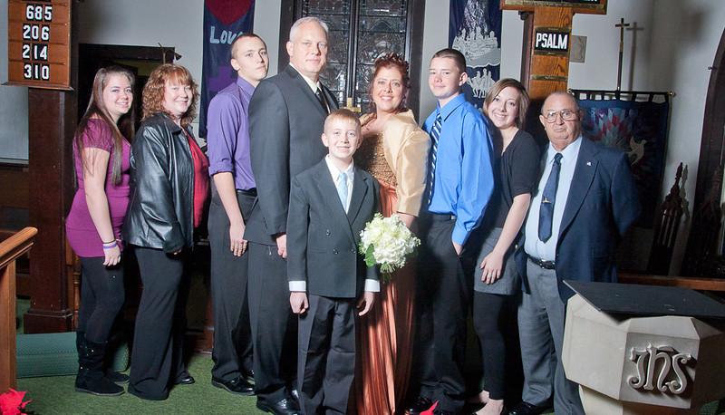 Cheryl's wedding-184.jpg