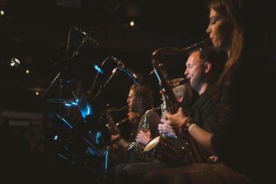 Bergen Big Band