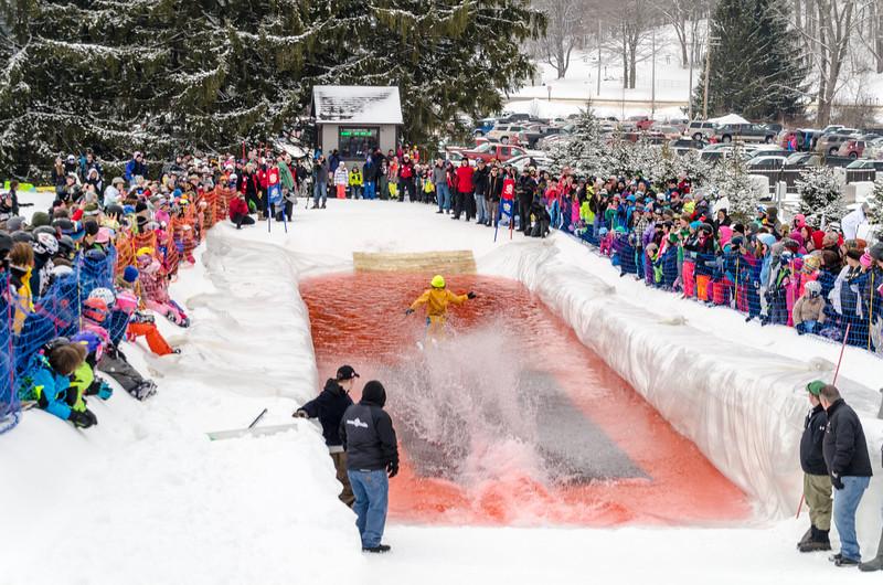 54th-Carnival-Snow-Trails-532.jpg
