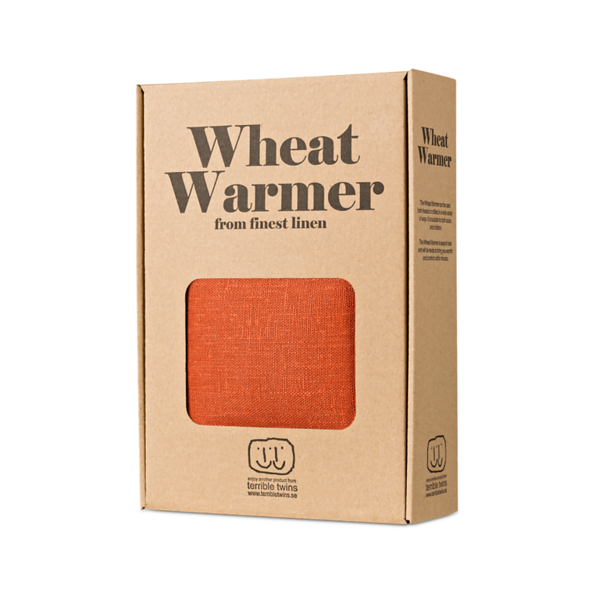 20170716 Terrible Twins UK Wheat Warmer Color 09.png