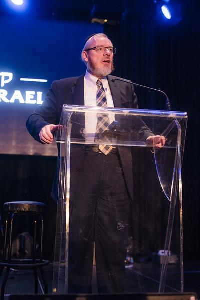 Kesher_Israel-93.jpg