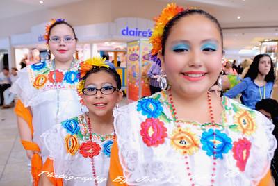 2014-04-26 Dia del Niño at Desert Sky Mall