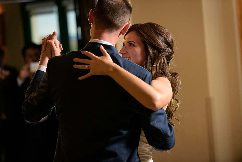 5876_d810a_Alicia_and_Chris_The_Bridges_Golf_Club_San_Ramon_Wedding_Photography.jpg