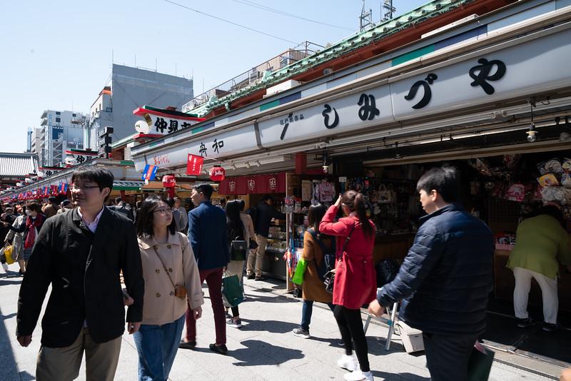 20190411-JapanTour--59.jpg