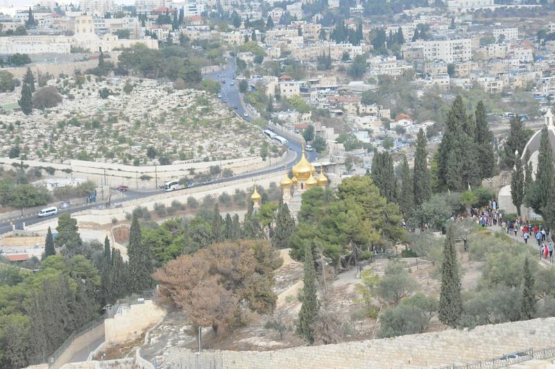 Israel2017-1147.JPG