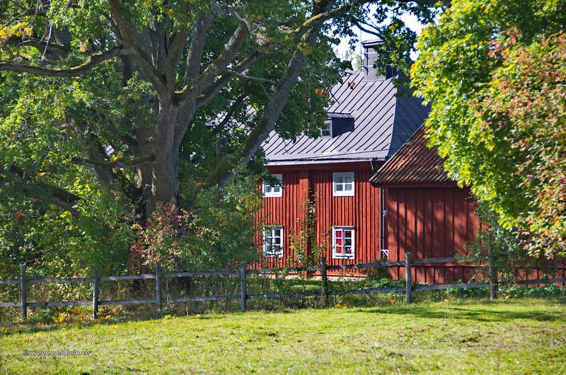 2013_Sweden_02.jpg