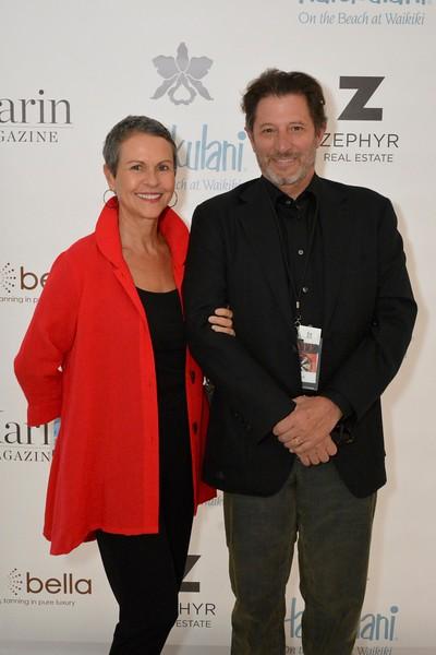 Pamela Bleier and Gary Vanacker.jpg