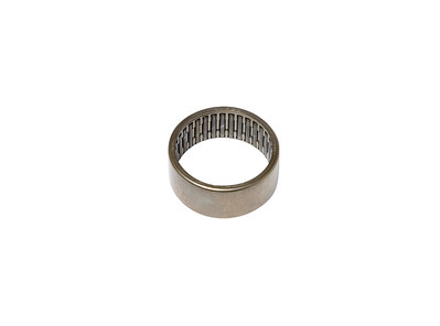 CASE IH MX 150 170 RENAULT ARES 500 600 SERIES CARRARO AXLE FRONT HUB SHAFT NEEDLE BEARING 47 X 40 X 20MM