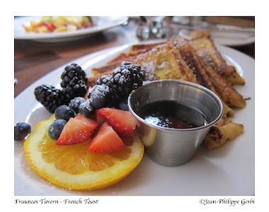fraunces tavern french toast.jpg
