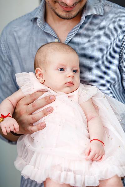 Botez Anastasia Ioana -571.jpg