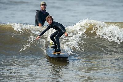 MONTAUK SURF HUNTER 08.22.20
