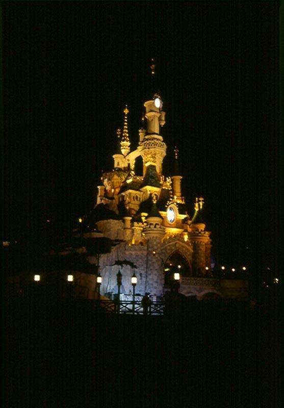 The-Disney-Palace.jpg