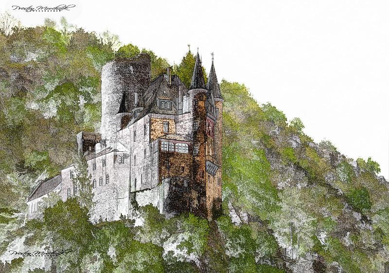 stormy CastleArt-web1123x1600U100.jpg