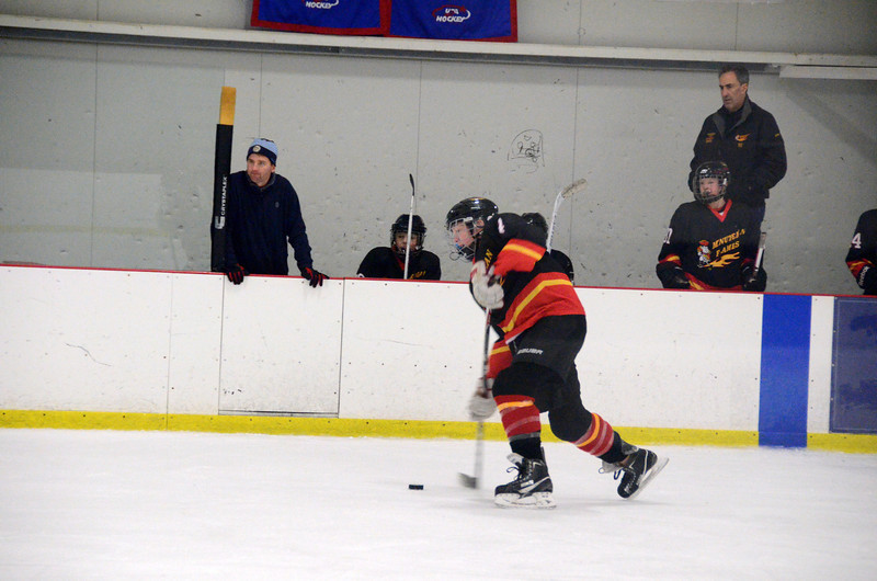 121222 Flames Hockey-153.JPG