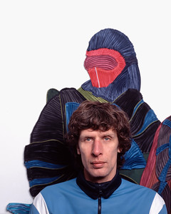 2005 Portraits