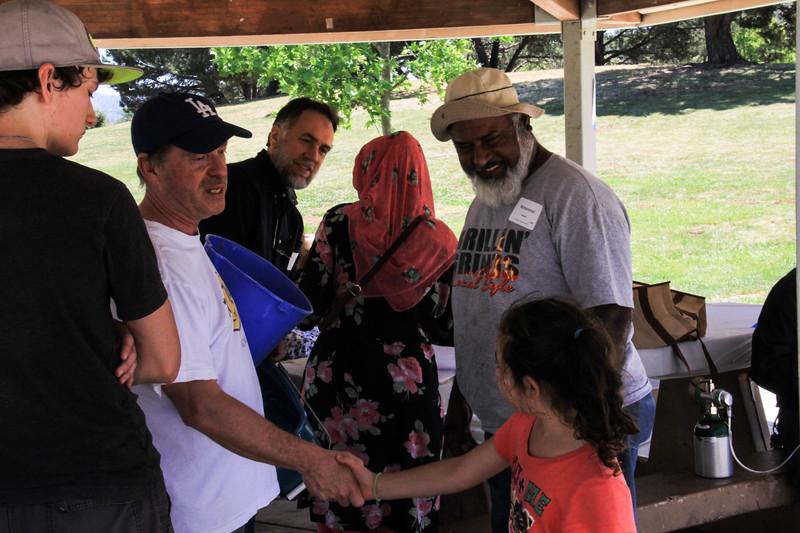 Abrahamic-Alliance-International-15-05-24_135234Abrahamic-Family-Reunion-Aziz Baameur006.jpg