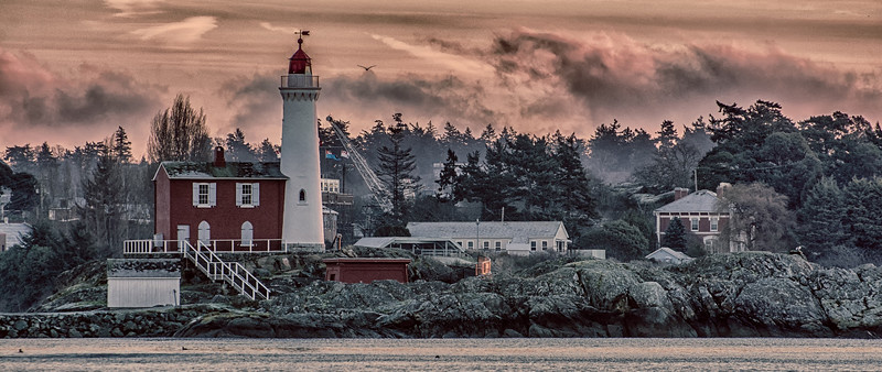 Fisgard_Lighthouse_.jpg