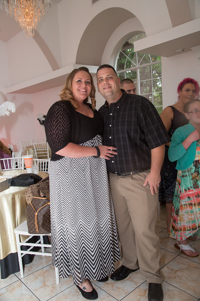 FaithAndJeremy-Wedding-0578.jpg