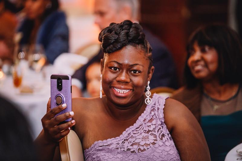Montreal Wedding Photographer | Wedding Photography + Videography | Ritz Carlton Montreal | Lindsay Muciy Photography Video |2018_832.jpg