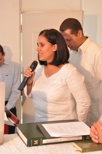 Joaquín y Joada (228).JPG