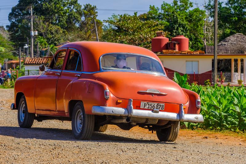 Havana-110.jpg